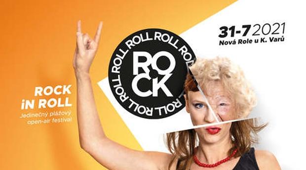Rock iN Roll 2021