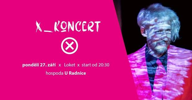 x_jazz vLokti
